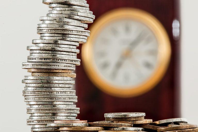 Kredyty – inwestycja w przyszłość