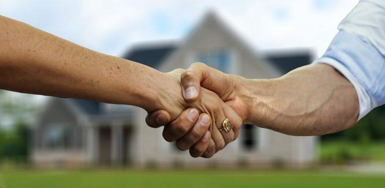 Jakie wyceny nieruchomości są najlepsze?