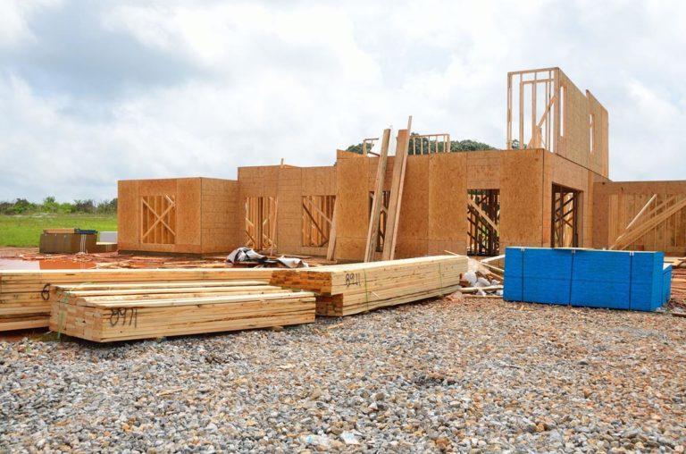 Dlaczego dobre murfory są wsparciem dla każdej budowli?